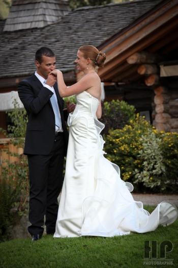 reportage mariage services tarifs pour les mariages photographe de mariage hugo paget. Black Bedroom Furniture Sets. Home Design Ideas