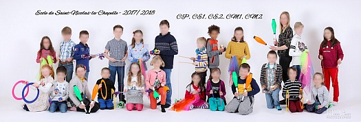 Photo scolaire Photo de classe Photographe scolaire